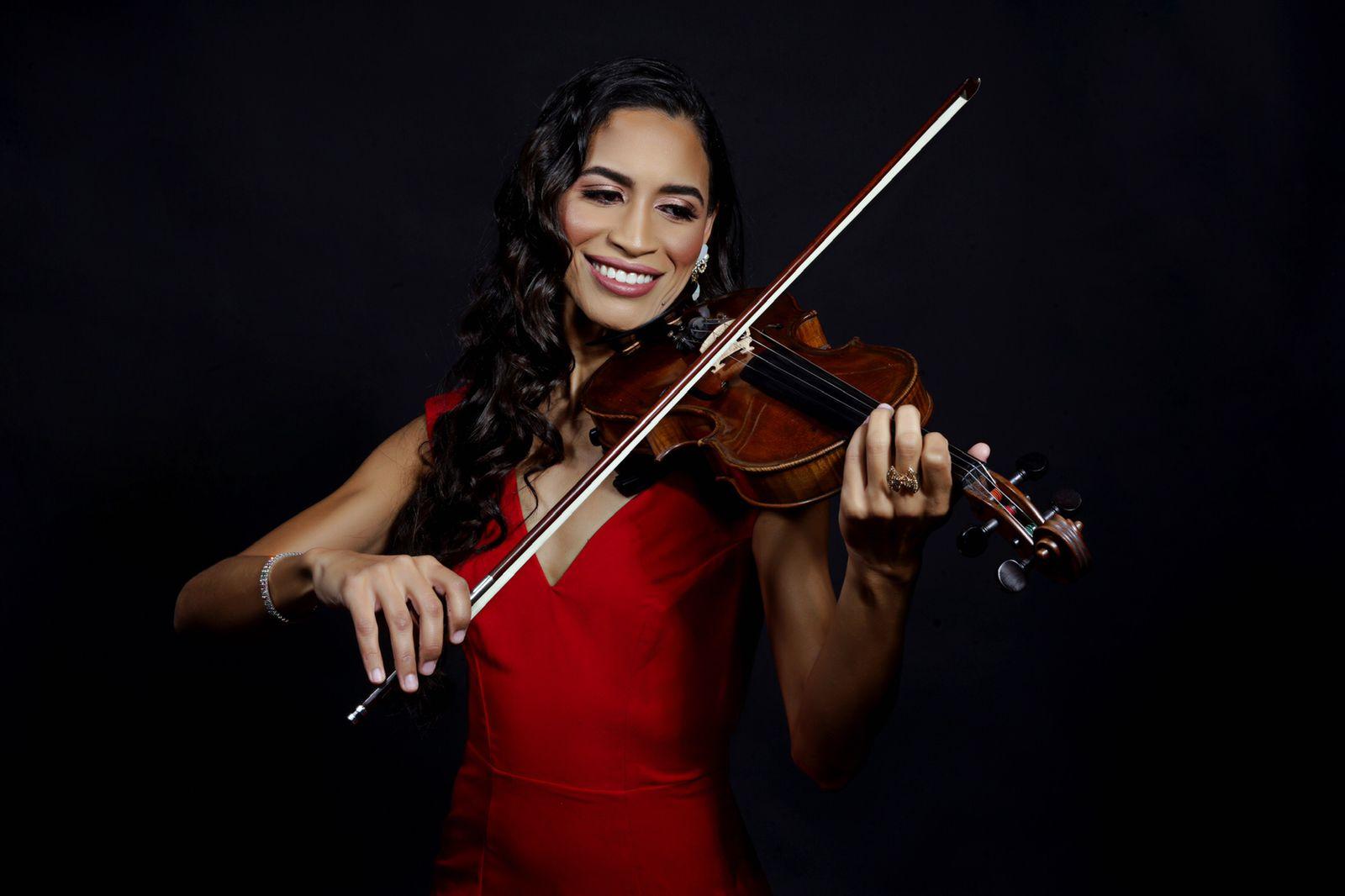 Gabrielly Santos